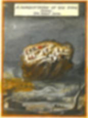 Livre des neuf rochers