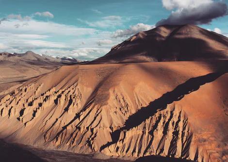 """Ladakh """"Where heaven meets the Earth"""""""