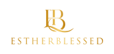 EstherBlessed Transparent Logo PNG.png