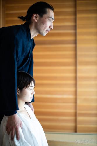kazu-harmony-6291.jpg