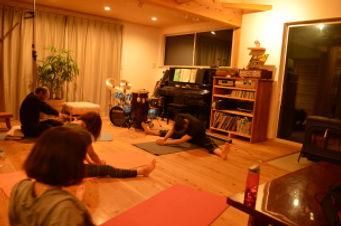 Kazu Harmony | 日本