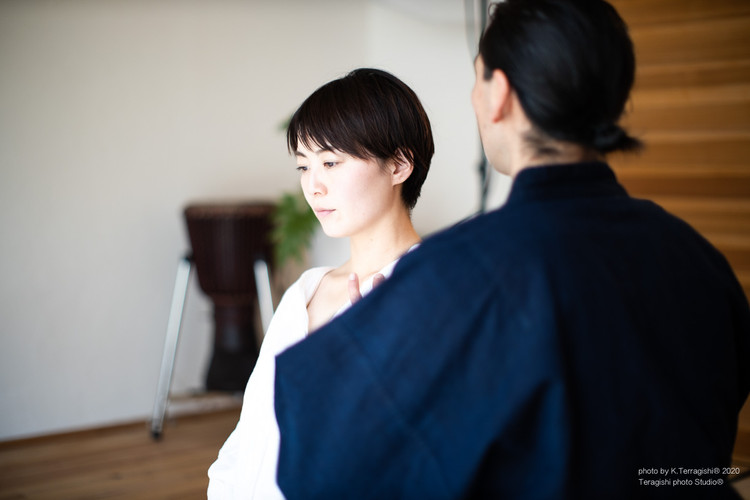 kazu-harmony-6264.jpg
