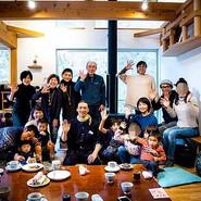 imamura-8753.jpg