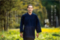 ご挨拶 | Kazu Harmony | 日本
