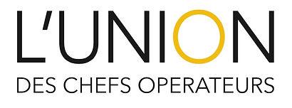 Logo UCO.jpg