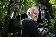 """""""Directeur Photo / Chef Opérateur / Cinematographer / D.O.P / France"""""""