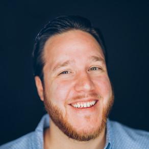 Matt Childers | Director of Location Research