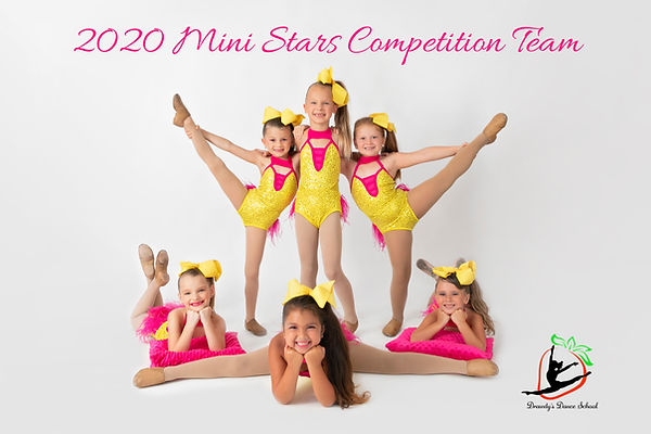 Mini Stars with Title and Logo.jpg