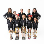 Competition Team0004.jpg