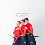Trio0217 copy.jpg