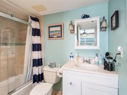 A202 Bathroom 1