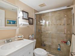 A202 Guest Bathroom