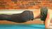 Planksgiving