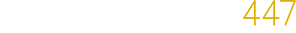 Logo Boondael447[Blancmoy].png