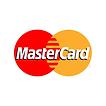 logo-mastercard-02.png