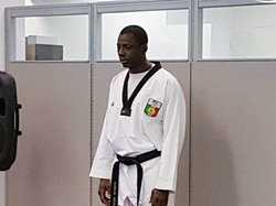 Training with the school 4Masters_22.jpg