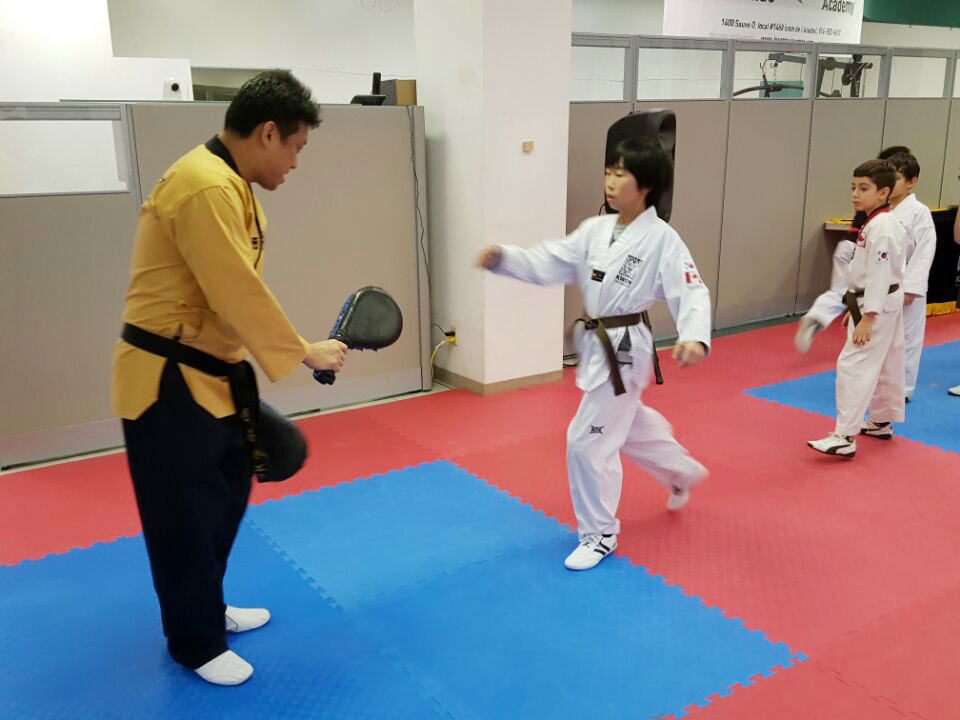 Training with the school 4Masters_13.jpg