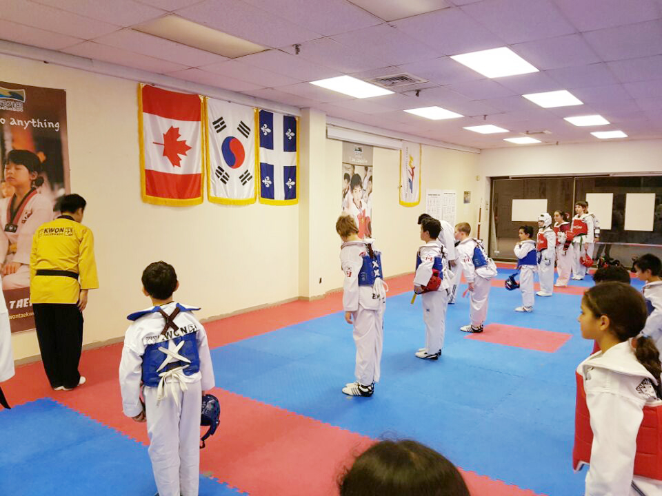 Training with the school 4Masters_10.jpg