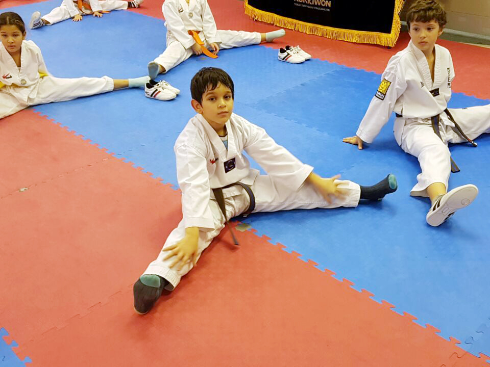 Training with the school 4Masters_19.jpg
