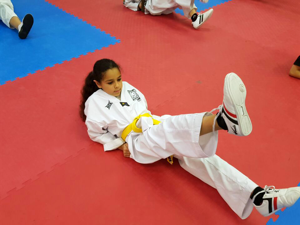 Training with the school 4Masters_14.jpg