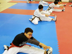 Training with the school 4Masters_27.jpg
