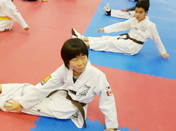 Training with the school 4Masters_05.jpg