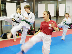 Training with the school 4Masters_08.jpg