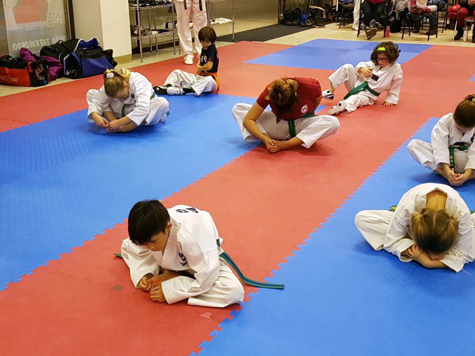 Training with the school 4Masters_21.jpg