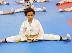 Training with the school 4Masters_20.jpg