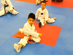 Training with the school 4Masters_01.jpg