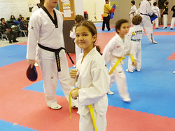 Training with the school 4Masters_11.jpg