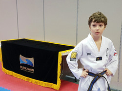 Training with the school 4Masters_06.jpg