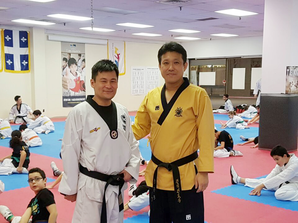 Training with the school 4Masters_28.jpg