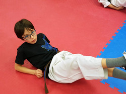 Training with the school 4Masters_17.jpg