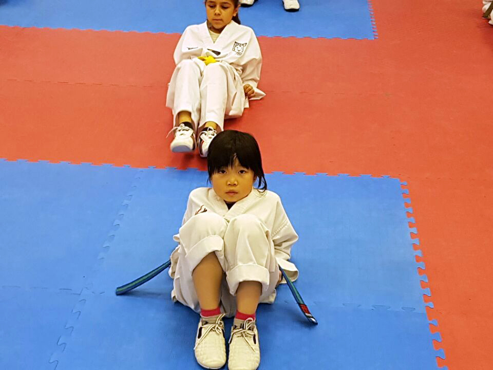 Training with the school 4Masters_18.jpg