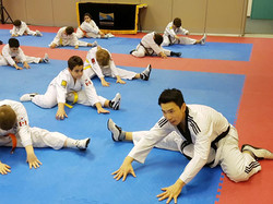 Training with the school 4Masters_23.jpg