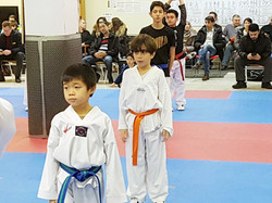 Training with the school 4Masters_07.jpg