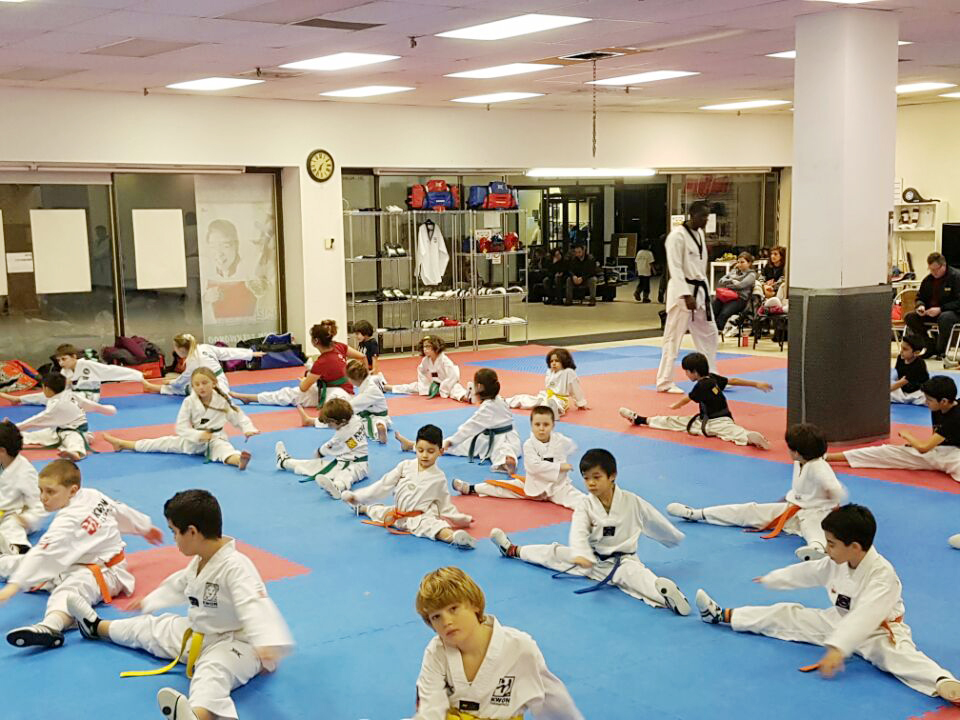 Training with the school 4Masters_26.jpg