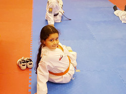 Training with the school 4Masters_03.jpg