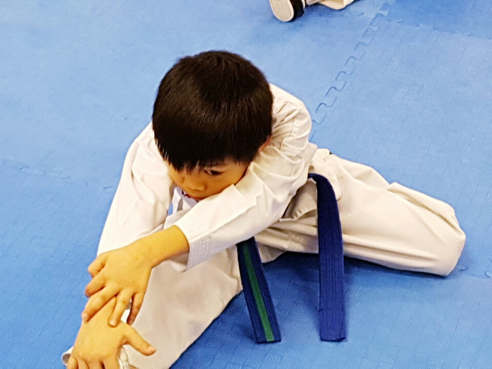 Training with the school 4Masters_02.jpg