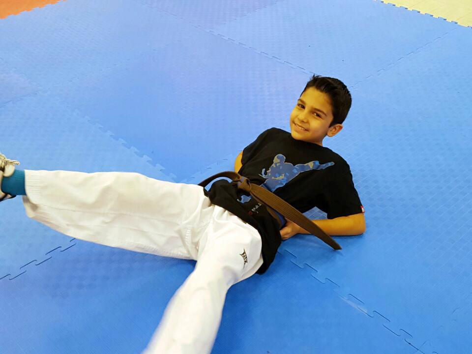 Training with the school 4Masters_16.jpg
