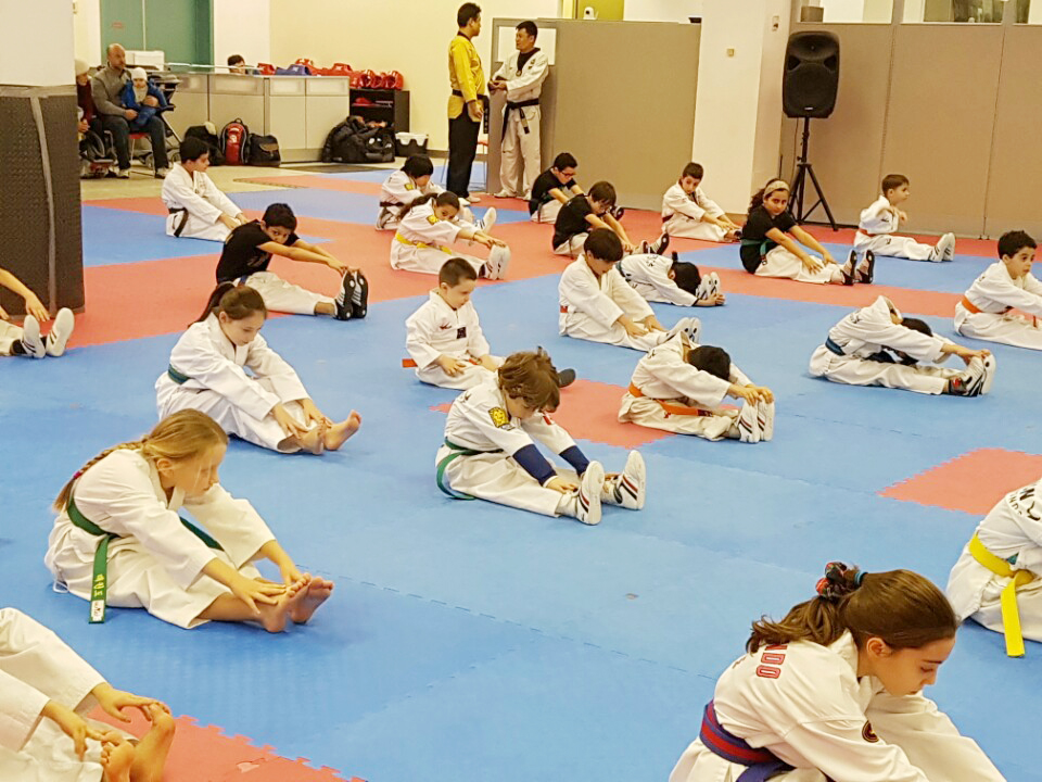 Training with the school 4Masters_04.jpg