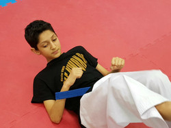 Training with the school 4Masters_15.jpg