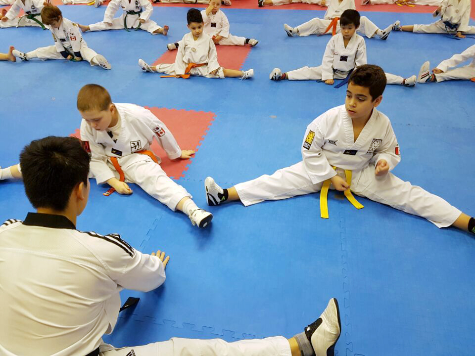 Training with the school 4Masters_24.jpg
