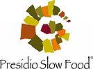 logo-presidi-slow-food-e1533648000843.jp