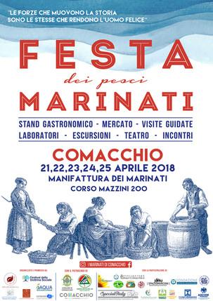 festa marinati 2018 locandina.jpg