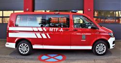 MTF_rechts.jpg