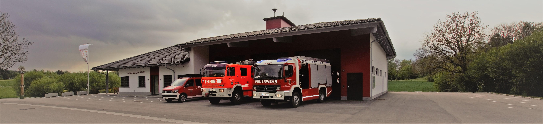 Feuerwehrhaus_1.jpg