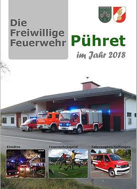 DIe_FF_Pühret_im_Jahr_2018_Titelbild.JPG