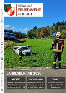 Brennpunkt titel 2020.JPG